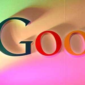 Llega el último día de Google; se convierte en Alphabet
