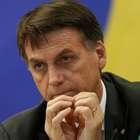 PSL dará 'curso' a bancada novata para fortalecer Bolsonaro