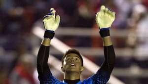 Veracruz vence 2-1 a Correcaminos que sigue en último lugar