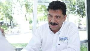 PAN reconoce victoria del PRD en Tabasco