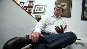 Gobernador electo de Morelos busca auditoría externa