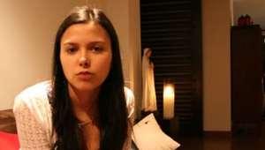 Laura Moreno pide no comparecer en juicio de Carlos Cárdenas
