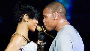 Rihanna y Chris Brown se comprometen y otras predicciones