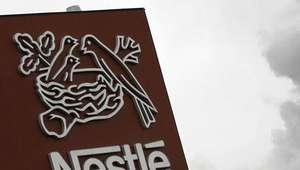 Nestlé niega esclavitud y trabajos forzados en su empresa