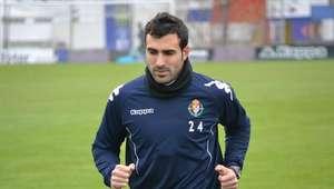 El Athletic hace oficial el regreso de Balenziaga