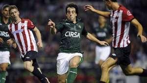 Beñat, nuevo jugador del Athletic
