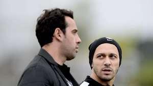 Soccerex vai para Manchester para discutir assuntos ...