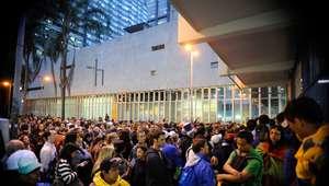 Metrô do Rio é multado em mais de R$ 1 milhão por ...