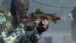'Call of Duty: Black Ops 2' ganha pacote de armas para ...
