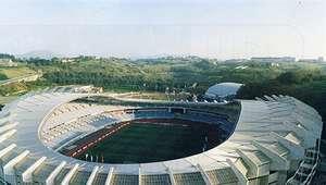 Es oficial: el Athletic debutará como local en Anoeta