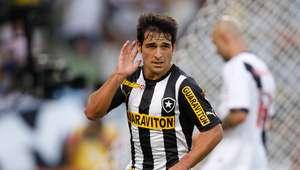 Eguren é cortado de lista final do Uruguai; Lodeiro e ...
