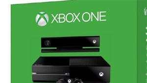 Xbox One llega a China la próxima semana
