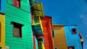 Preços baixos atraem brasileiros para Argentina