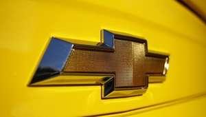 GM invertirá mil millones en EUA y muda su producción ...
