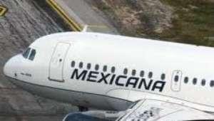 Qué pasa con Mexicana de Aviación tras 5 años sin volar
