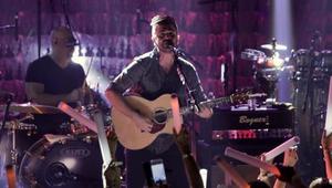 """Juanes lo pierde todo en """"Nada Valgo Sin Tu Amor"""" en ..."""