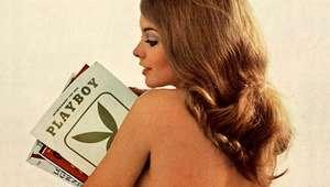 Playboy ya no publicará más desnudos