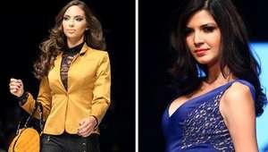 Perú Moda 2013: Revive lo mejor del evento en fotos