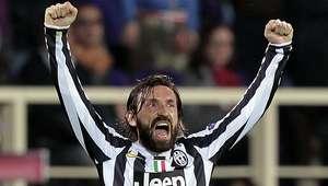 The 10 best beards in soccer
