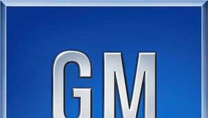 Recall GM 2014: Lista de vehículos llamados a revisión