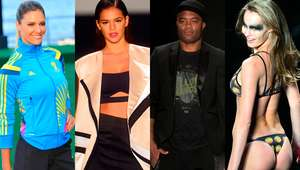 Saiba tudo o que rolou na edição de verão Fashion Rio