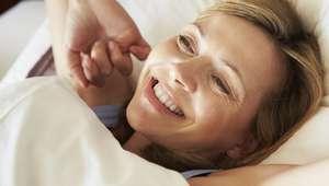 Médico cria playlist com melhores músicas para acordar