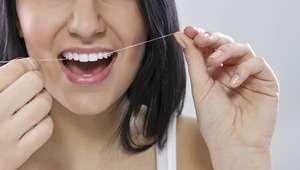 Tres buenos motivos para usar el hilo dental todos los días