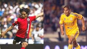 Chivas ha gastado 6.5 mdd en Carlos Salcido y Fernando Arce