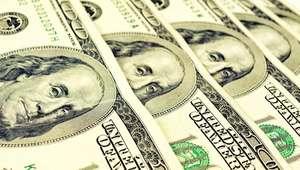Dólar: Tipo de cambio cierra al alza en S/. 3.507