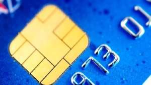 Indecopi: Estos bancos fueron sancionados por emitir ...