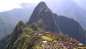 Buscan en Perú a turista argentino desaparecido cerca de ...
