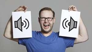 Microsoft reemplazará los Xbox One más ruidosos