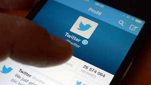 Twitter crea Moments, selección de contenidos para usuarios
