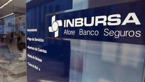 Banco Walmart e Inbursa obtienen permiso para fusionarse