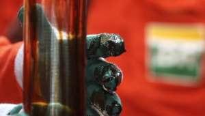 Petrobras abre 2.702 vagas com salário de até R$ 8.866