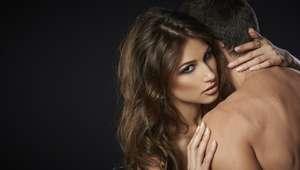 Los beneficios del sexo para tu piel y figura