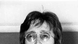 Liverpool prepara festa para 75º aniversário de John Lennon