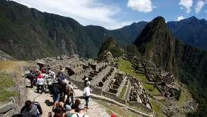 Avianca anuncia ruta directa Cusco-Bogotá desde el 18 de ...