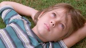 Oscar promete disputa entre 'Birdman' e 'Boyhood'