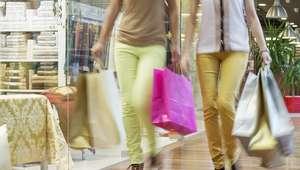 Cinco trucos que usaron las empresas para hacerte comprar