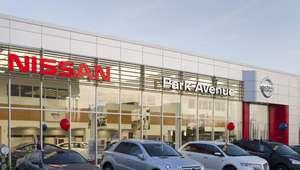 Nissan llama a revisión 625,000 vehículos en Estados Unidos