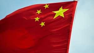 Tribunal chino declara inocente a un hombre ejecutado ...