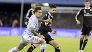 Mira en vivo Real Madrid vs Celta de Vigo: Copa del Rey, ...