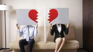 Vidente alerta para o perigo das manipulações amorosas