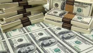 Banqueros de EUA buscan apelar intercambio tributario