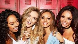 'Charlie's Angels': Little Mix hace su versión de la cinta
