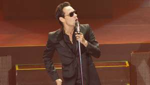Latin Grammy: Marc Anthony es la Persona del Año 2016