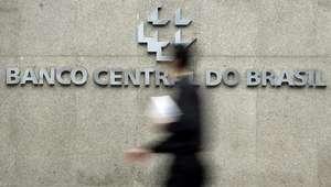Chefe do assalto ao BC é condenado a mais 80 anos de prisão