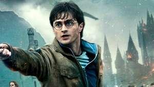¿Y si 'Harry Potter' hubiera sido el villano de la saga?