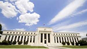 ¿Qué es la Fed y por qué nos importa lo que decida?